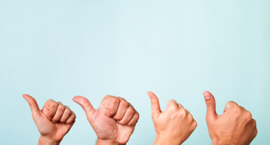 Conquering Brand Loyalty: A Personal Perspective